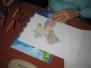 Atelier arta creativa