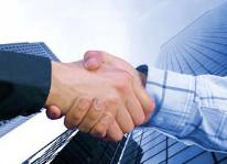 Curs Agent / Broker imobiliar