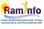 logo ram1